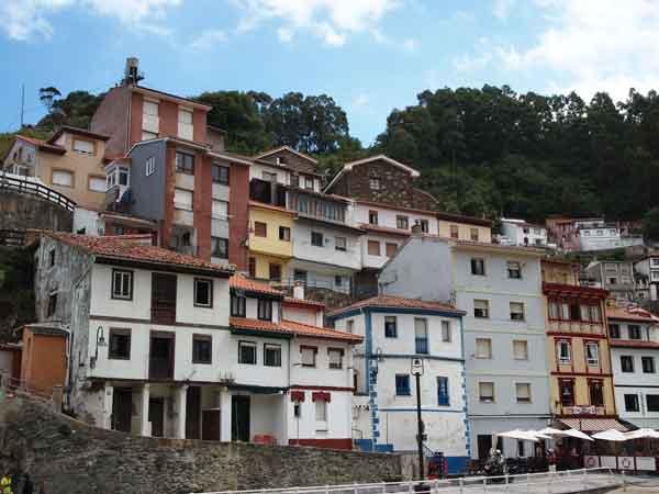 asturias-agosto-gastronomia