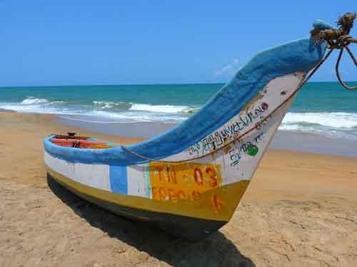 playas-galicia